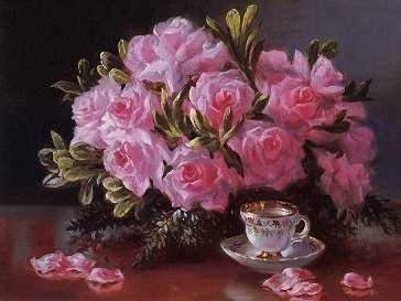 """Résultat de recherche d'images pour """"rose poète"""""""